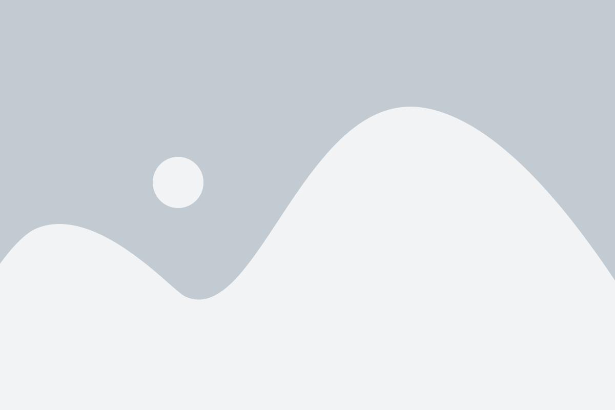 placeholder - Jornadas de Comunicación Avanzada