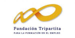 fundacion tripartita 300x152 - Curso de mediación en Madrid, Alicante y Valladolid 2017