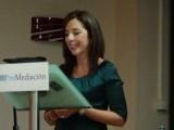 presentacion promediacion 2012 1 160x120 - Fotos