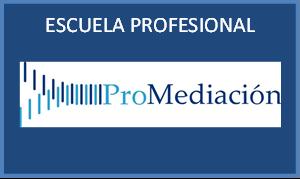 logo escuela 300x179 - CIMA 2018: Responsabilidad de la Administración en la Mediación