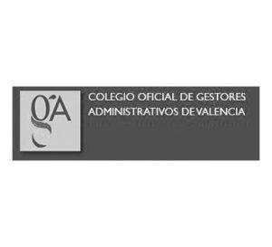 gestoresvalencia 300x273 - Bienvenida congreso