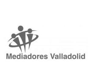 mediadoresvalladolid 300x273 - Bienvenida congreso