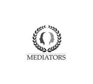mediator 300x273 - Bienvenida congreso