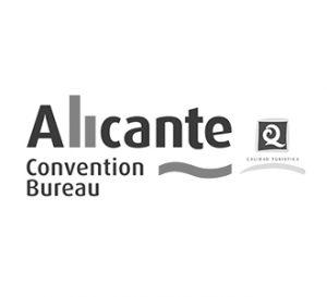 alicanteconvention 300x273 - Bienvenida congreso