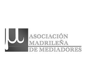 asociacionmadrileñademediadores 300x273 - Bienvenida congreso