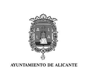 aytalicante 300x273 - Bienvenida congreso