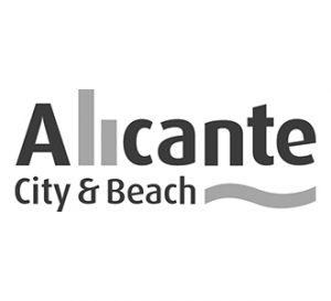aytalicantecitybeach 300x273 - Bienvenida congreso