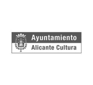 aytalicantecultura 300x273 - Bienvenida congreso