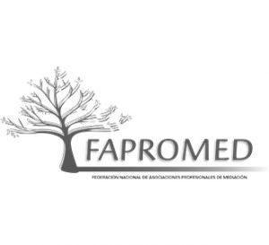 fapromed 300x273 - Bienvenida congreso