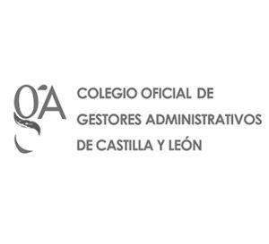gestores cyl 300x273 - Bienvenida congreso