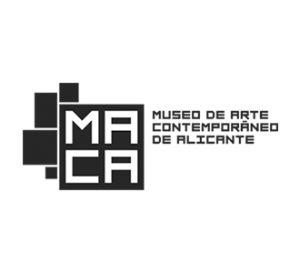 maca 300x273 - Bienvenida congreso