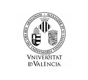 universidaddevalencia