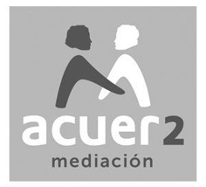 acuer2
