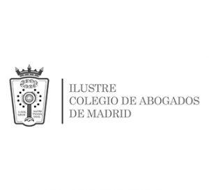 colegioabogadosmadrid 300x273 - Bienvenida congreso