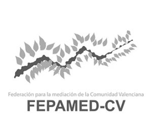fepamed 300x273 - Bienvenida congreso