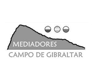 mediadoresgibraltar 300x273 - Bienvenida congreso