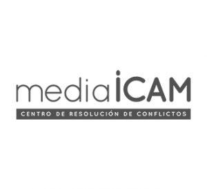 mediaicam 300x273 - Bienvenida congreso