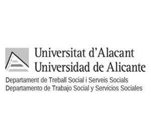 universidadalicante 300x273 - Bienvenida congreso