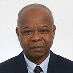 ekeoma - Ponentes congreso