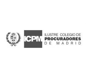 icpm 300x273 - Bienvenida congreso