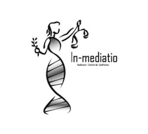 in-mediatio