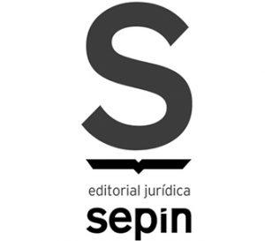 sepin