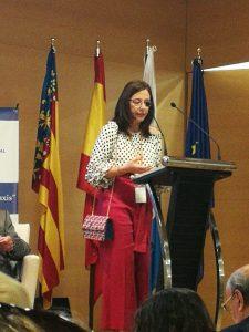 Inauguración I Congreso Internacional de Mediación ProMediación