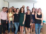 Curso Mediación Alicante 2016