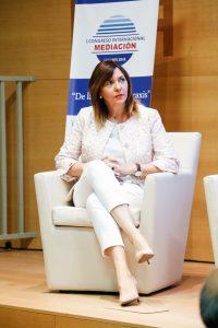 Congreso Mediación Diputación de Alicante