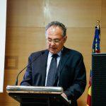 Congreso Internacional de Mediación Consellería de Justicia
