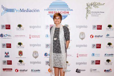 Amparo Quintana