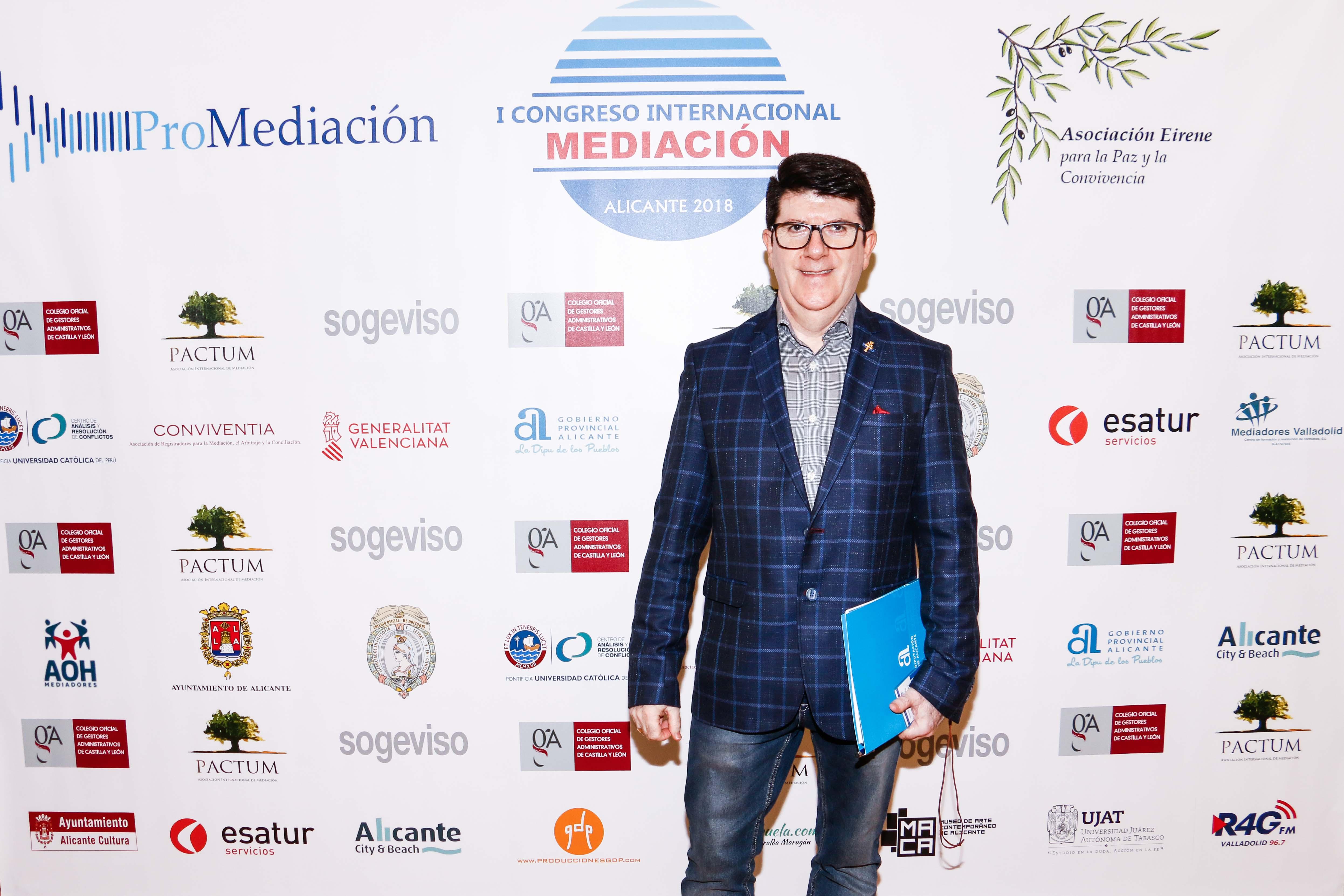Carmelo Hernández