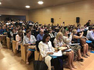 I Congreso Internacional ProMediación CIMA2018