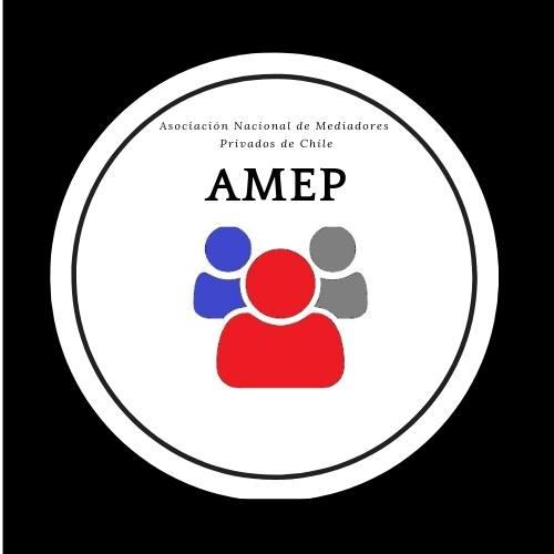 Asociación de Mediación Privada de Chile