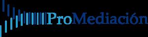 ProMediacion 300x76 - Cursos de Mediación