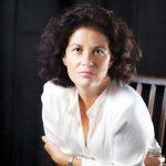 Mamen Rodrigo comunicación jornadas ProMediación