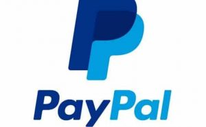 Pago PayPal ProMediación