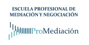 cursos mediación de la escuela profesional promediación