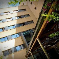 hotel-abba-centrum-alicante-PF3051_1